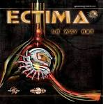 TV | RELEASES | <b>Ectima</b> - No