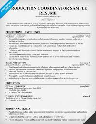 Human Resources Cover Letters  cover letter cover letter sample     Resume and Cover Letter Writing and Templates  Format For Writing An Application Is The Same Whether A Proposal For A Book Or Magazine And This Is An Example Of HR Cover Letter