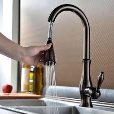 25 Best Kitchen Faucets Ideas On Pinterest Kitchen Sink Faucets