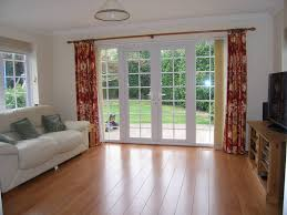 best french doors interior home depot images amazing interior