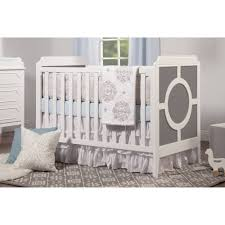 Cheap Baby Bedroom Furniture Sets by Nursery Furniture Sets Black Friday Baby Crib Design Inspiration