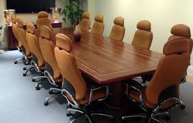 modern conference room table top conference room table design ideas modern excellent in