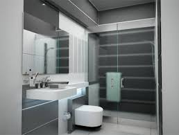 Bathroom Design Guide Indian Bathroom Designs Bathroom Design India A Comprehensive
