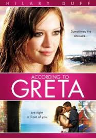 According to Greta (2009) [Latino]