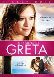 According to Greta (2009) [Latino]