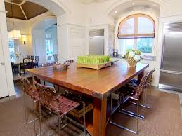 Kitchen Peninsula With Seating by Peninsula Kitchen Design Pictures Ideas U0026 Tips From Hgtv Hgtv