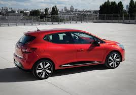 All Renault Models Joe Mallon Motors Portlaoise Renault Clio