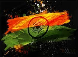 ChAkDE INDIA!!!!!!!!!