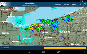 Wisconsin Weather Map by Noaa Weather Unofficial Android Apps On Google Play