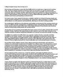 math worksheet personal statement for grad school example student centered  Graduate School Statement Of