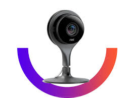 amazon coupon code black friday laptop the nest cam indoor security camera works great with smart homes