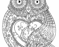 patriotic coloring pages printable coloring pages for kids with