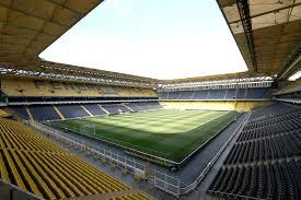 2008–09 UEFA Cup