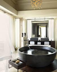 Bathroom Interior Design Ideas by Best 25 Luxury Bathrooms Ideas On Pinterest Luxurious Bathrooms