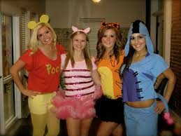 care bear halloween costumes 32 amazing diy costumes that prove halloween is actually meant for