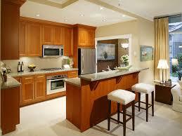 kitchen design 43 how to design a kitchen kitchen design a