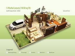 cozy ideas home design living room bedroom kitchen garden