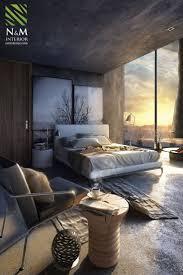 185 best bedroom images on pinterest wooden flooring 3 4 beds