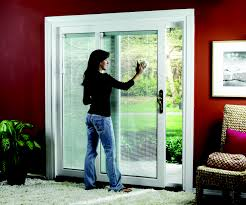 bevelled glass door home town restyling sliding glass door gallery home town restyling