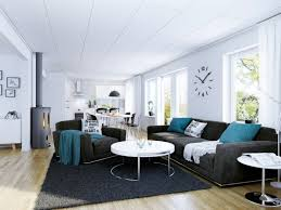 Turquoise Living Room Chair by Living Room Fantastic Formal Living Room Furniture Ideas Formal