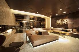 132 best hotel project images on pinterest hotel lobby