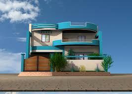 stunning home design degree ideas decorating design ideas