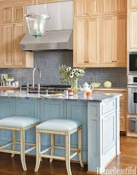 best kitchen backsplash ideas tile designs for bffaad aqua best kitchen backsplash ideas tile designs for bffaad aqua berman tfap