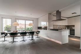 open concept kitchen luxury open kitchen ideas fresh home design