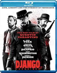 Django Sin Cadenas [BD25]