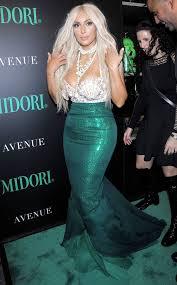 Poison Ivy Halloween Costume Kids Kim Kardashian U0027s Sexiest Halloween Costumes Including Poison