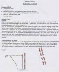 Physics Coursework Investigating Resistance of wires and its