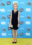 G  Hannelius at Do Something Awards  Photo taken in Hollywood, on
