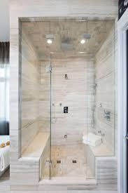 Bathroom Shower Design by 11 Steam Shower Designs Steam Showers For Some Home Spa Like