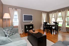 Dining Room Wall Decor Small Living And Dining Room Ideas Inspiration Ideas Decor