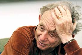 Frederick Wiseman turned 80 in January, just in time for the launch of the New York Museum of Modern Art's yearlong celebration of his singular ... - wiseman1