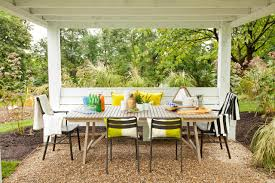 Outdoor Living Furniture by Outdoor Living Space Ideas Furniture Lovely Outdoor Living Space