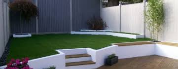 Front Garden Design Ideas Low Maintenance Tips For A Low Maintenance Garden Love The Garden