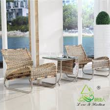 chaise lounge chair chaise lounge chair suppliers and