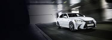 lexus gs 450h hybrid occasion de lexus gs 450h elegant en krachtig lexus nederland