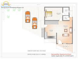 house plan elevation kerala home design floor house plans 10128