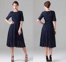 wholesale cheap mother u0027s dresses online misses find best custom