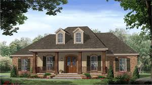 100 french colonial house plans french colonial pondicherry