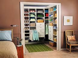closet system ikea home u0026 decor ikea best ikea closet systems