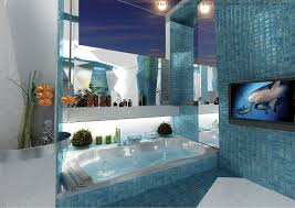 blue bathroom designs home design full size of home design ideas glamorous bathroom nice best bathrooms designs with white wall