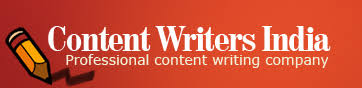 Product Review Writing Services By Content writers India Content Writers India