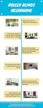 10 best panjur sistemleri winsa üretici bayi pvc pencere images