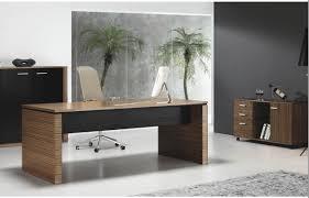 good better best contemporary computer armoires popsugar home