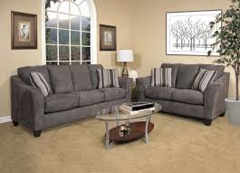 Grey Sofa And Loveseat Set 16151 Bombay Sofa U0026 Loveseat Set In Dolphin Fabric By Chelsea