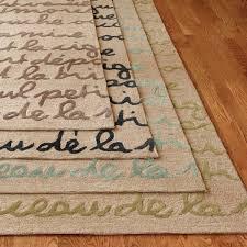 100 ballard designs indoor outdoor rugs chevron bathroom