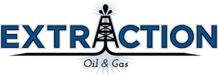 Extraction Oil & Gas